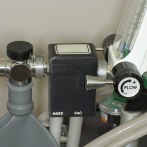Nitrous Oxide - Sedation Dentistry Mansfield TX