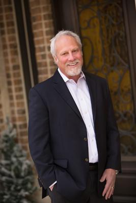 Dentist Dr. John Bauer, Mansfield TX