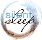 Silent Sleep Oral Appliance